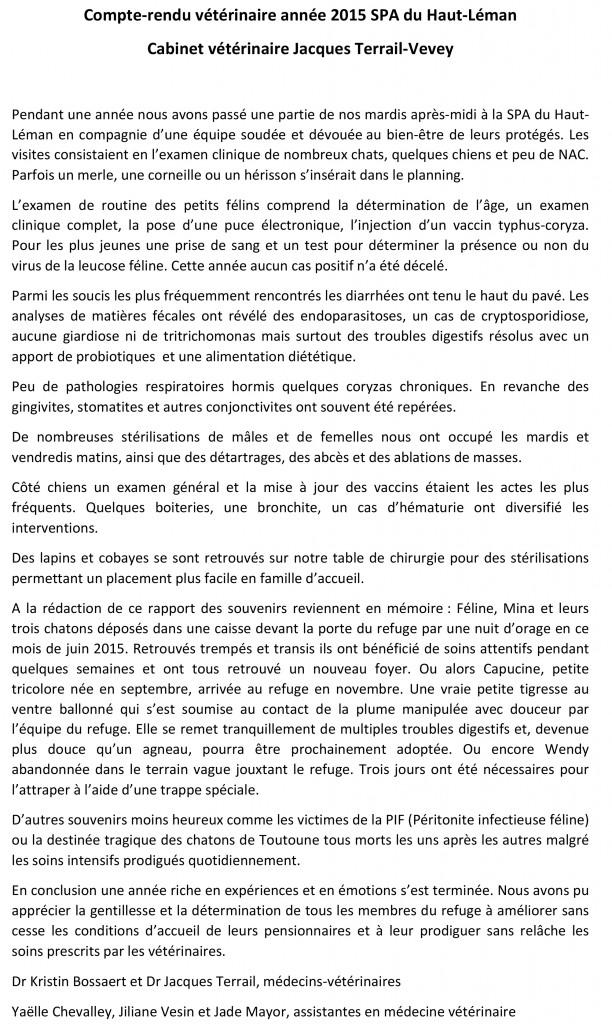 Microsoft Word - Compte rendu SPA 2015.docx
